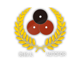 GUANG DONG AUTOFOR PRECISION INTELLIGENT MANUFACTURING CO. LTD